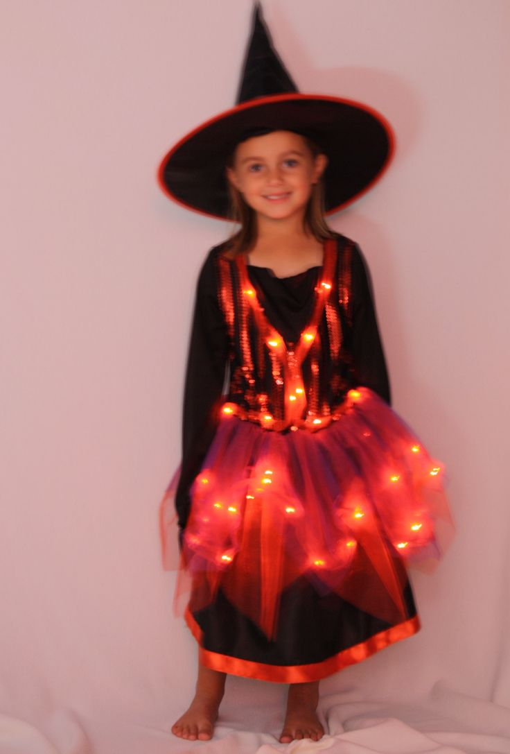 21 best Halloween Costumes for Girls images on Pinterest