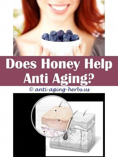 Astonishing Tips: Best Anti Aging Cream skin care recipes home made.Skin Care Qu  -  Hautpflege-Rezepte