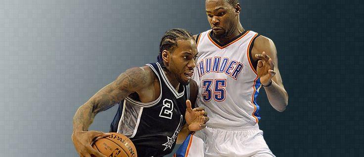San Antonio Spurs Fantasy Basketball Season Preview