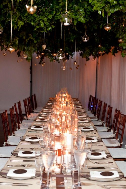 Best images about wedding dining on pinterest