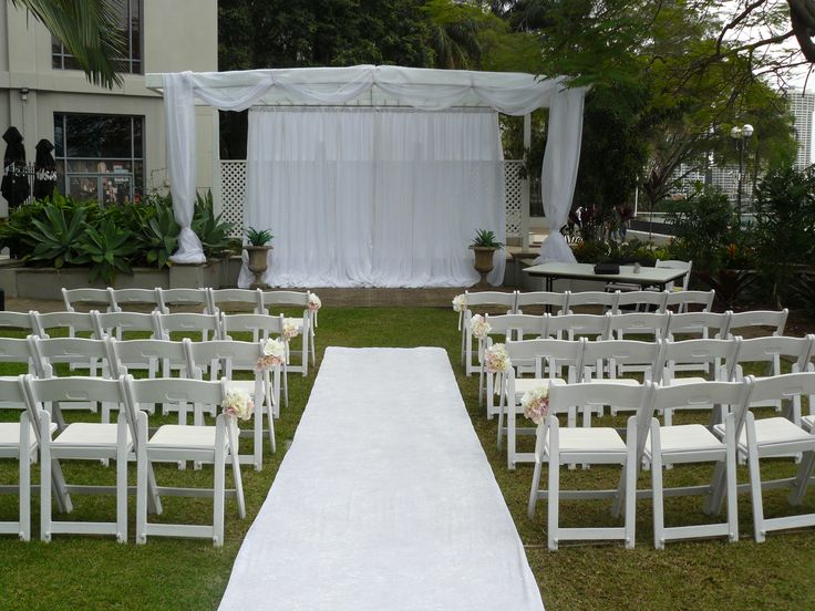 Stamford Plaza Brisbane Wedding Brisbane Celebrant Neal Foster The Marriage Celebrant performs weddings here.