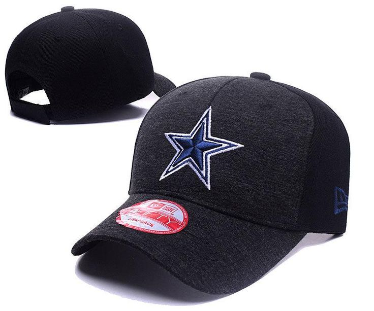 cheap nfl baseball caps uk football cap selling league with ear flaps