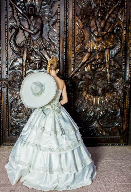 Carrollton World Elegance Cl: 353 Best Images About Vestidos Mexicanos On Pinterest