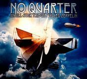No Quarter: An All-Star Tribute to Led Zeppelin [CD]