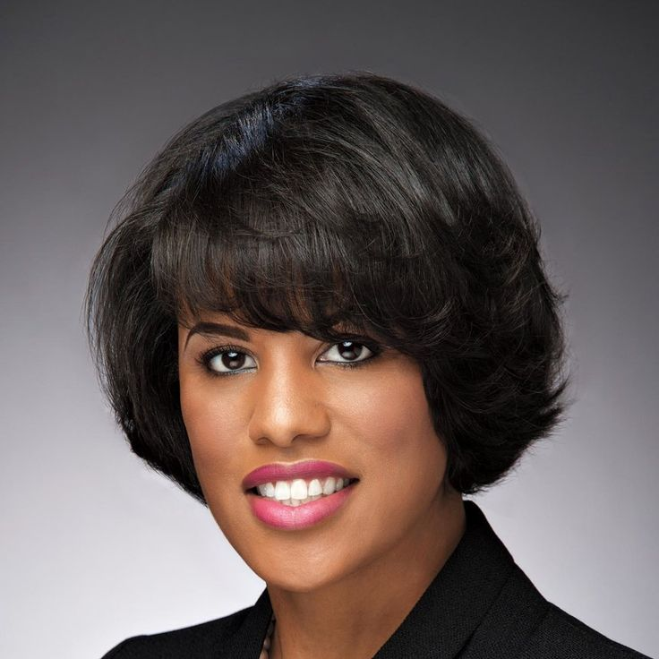 Former Baltimore Mayor Stephanie Rawlings-Blake Joins The Airbnb Mayoral Advisory Board | Former Baltimore Mayor Stephanie Rawlings-Blake joins the Airbnb Mayoral Advisory Board