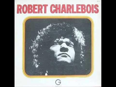 Robert Charlebois- Les Canayens, y z-ont ça de bon