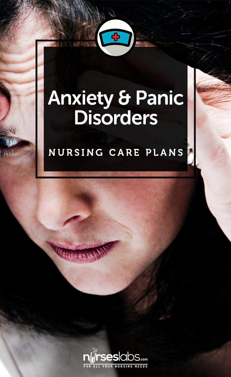 early intervention for anxiety disorders in Anxiety disorders are among the most common forms of mental illness in early to  middle childhood developmentally, the common pattern is for.