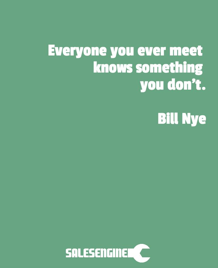 Best Sales Quotes To Sell By Images On   Sales Quotes