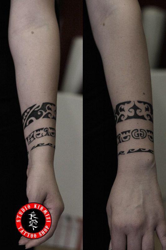 2 ringe tattoo bedeutung  Beliebtester Schmuck