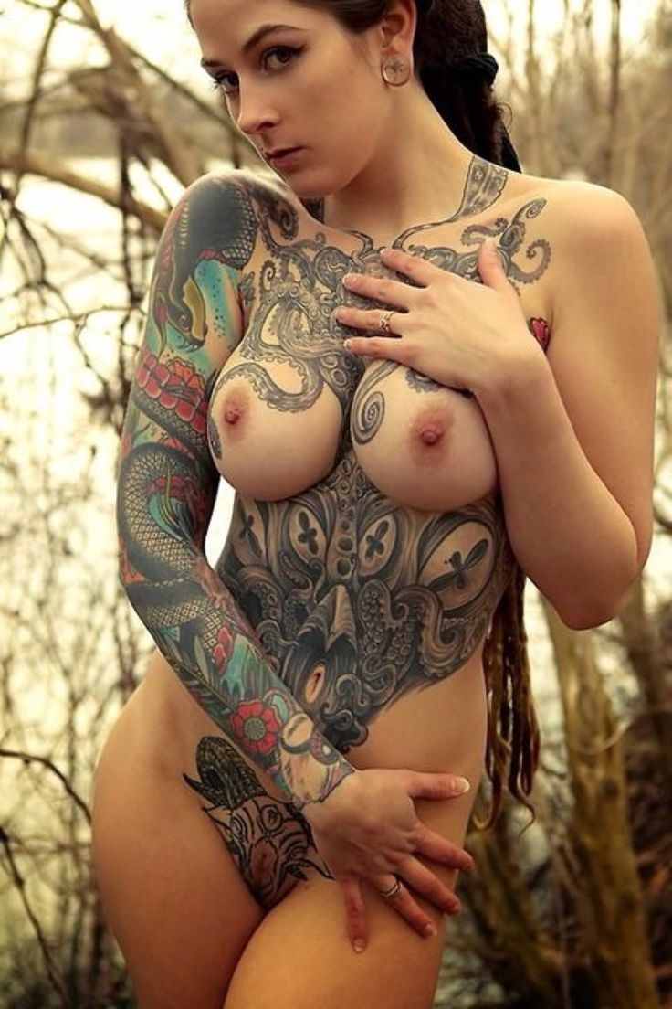 17 Best Images About Tattoos On Pinterest  Belle, Mike D -7765
