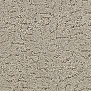 40 Best Images About Broadloom Carpet On Pinterest Shaw