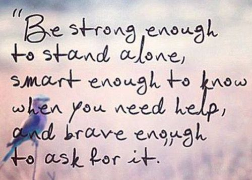 Inspirational Slogans Endearing 12 Best Share Inspirational Slogans Images On Pinterest  Slogan