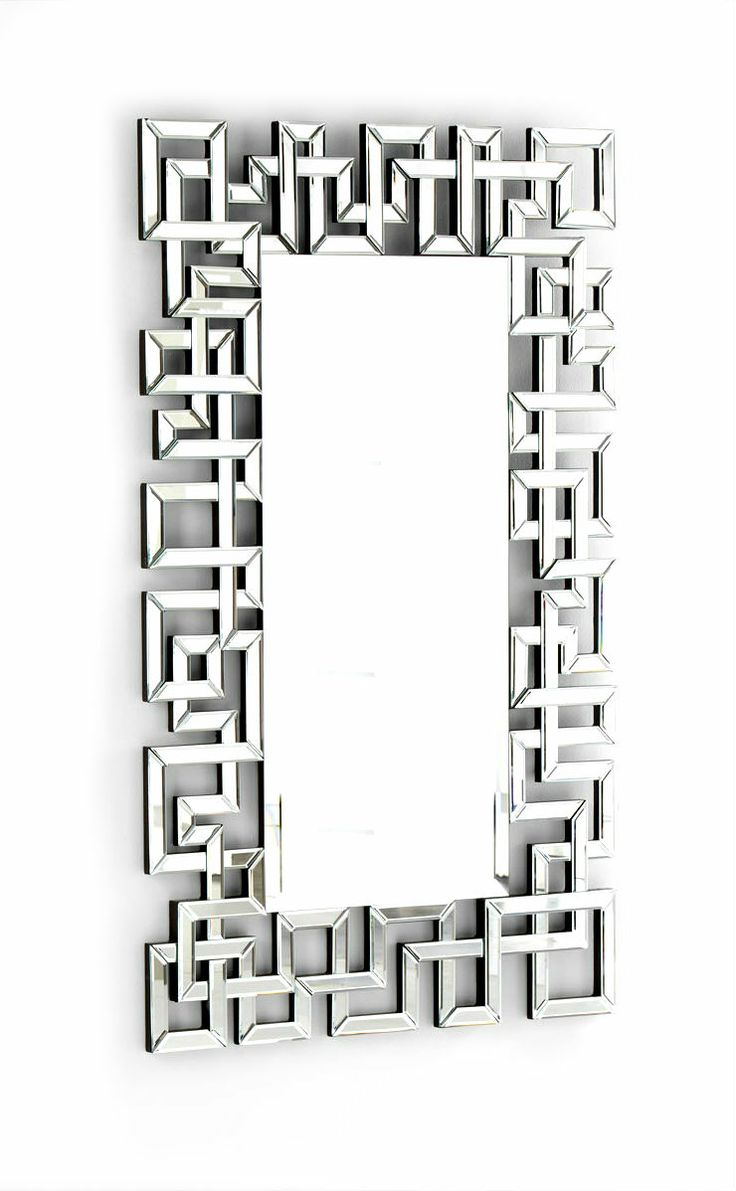 Incroyable Elegant Stunning Designer Home Decor Accessories Contemporary Interior. Wall  Decor Mirror Home Accents.