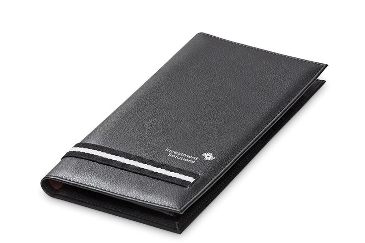 #travelwallet #travel #packinglist #packing #travel #adventure   Purchase our awesome travel wallet at www.brandinnovation.co.za