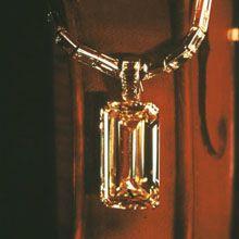 The Kimberley 55.09ct polished diamonds (previously 70ct polished) Origin: Kimberley, South Africa.