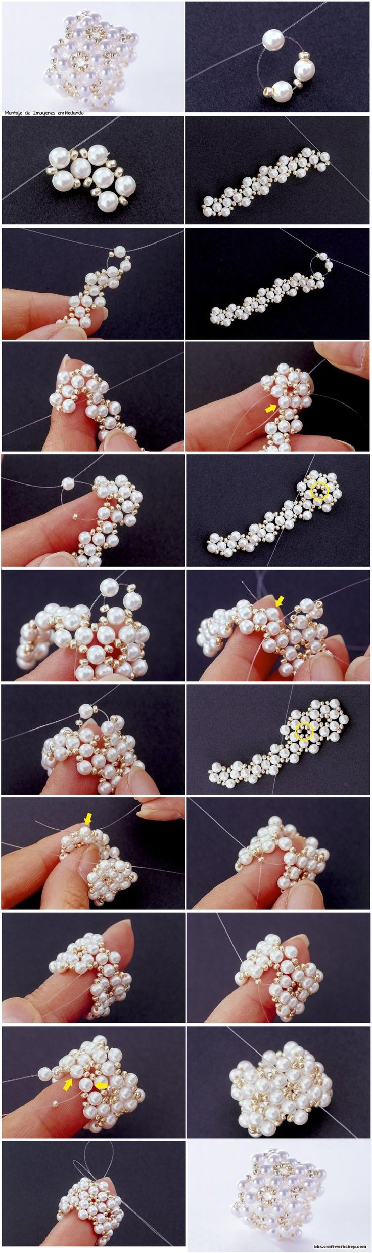 best beaded designs and patterns images on pinterest