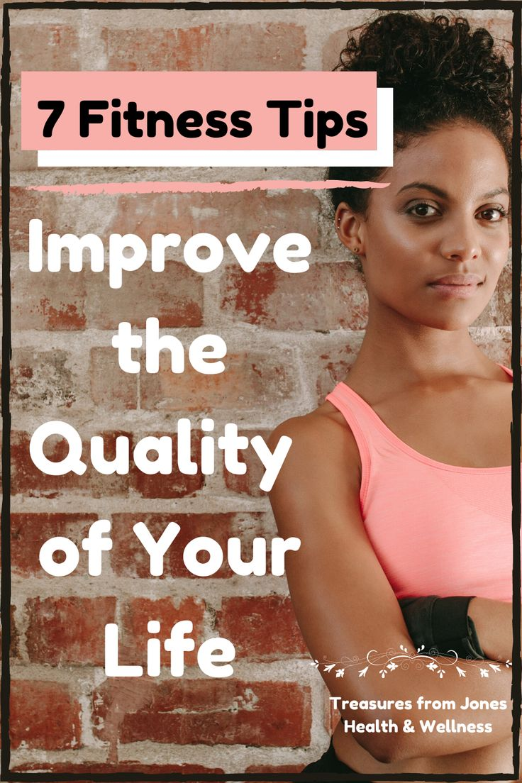Physical Fitness Refers To The Human Body S Ability To Function Without Too Much Fatigue General Alertness M Fitness Tips Muscular Endurance Physical Fitness