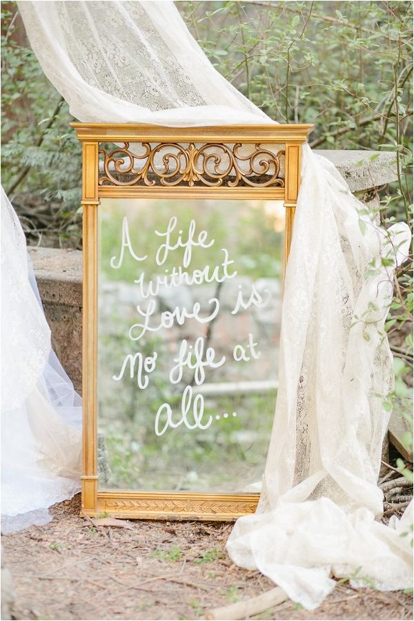 15 best wedding vignettes images on pinterest unique weddings ever after wedding inspiration by kristen booth photography junglespirit Gallery