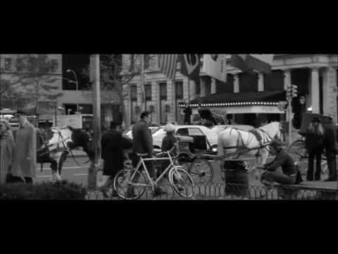 "Woody Allen: ""Manhattan"" (intro)"