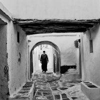 Vassilis Artikos Photography - Greece