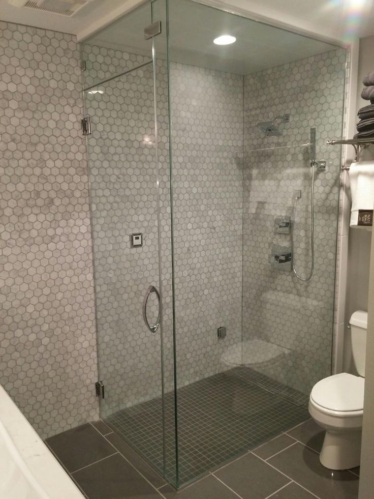 64 Best Shower Doors Images On Pinterest Glass Mirror