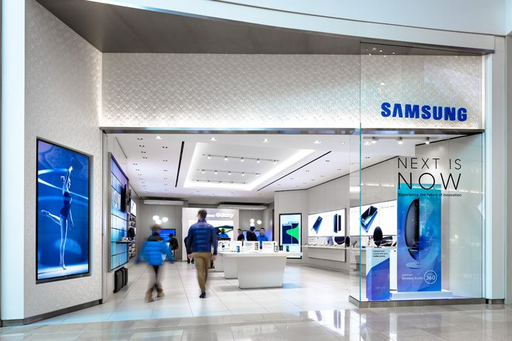 samsung electronics success by design Samsung electronics co, ltd (further samsung), a part of the samsung group, is the world's second largest technology company by revenue the company produces consumer electronics, telecommunications equipment, semiconductors and home appliances.