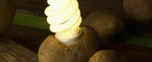 patata-energia-luz