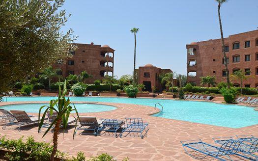 Profitez de nos offres exclusives pour la location longue durée appartement Marrakech chez Marrakesh opportunity, notre agence immobilière à Marrakech spécialisé en location, vente ,achat des biens immobilières vous propose une large gamme de choix dans tous les régions de la ville. http://www.marrakesh-opportunity.com/location-longue-duree-appartement-marrakech/