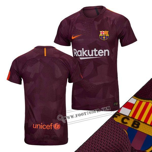 Épinglé sur foot769fr | Tout Les FC Barcelone Pas Chere