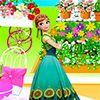 New game added to GamesDLD.com : Frozen Garden Decor Play Here: http://clk.im/JuXAh  #Frozen_Games, #Juegos_De_Disney_Animation_Studios, #Juegos_De_Disney_Frozen, #Juegos_De_Frozen, #Juegos_De_Frozen_Una_Aventura_Congelada, #Juegos_De_Princesa_Anna, #Juegos_De_Princesa_Elsa, #Juegos_Frozen_El_Reino_Del_Hielo, #Princess_Anna_Games, #Princess_Elsa_Gam #Puzzles