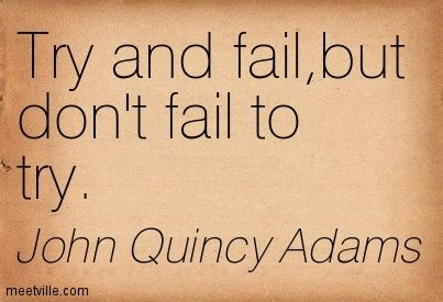 John Quincy Adams Quotes - Bing Images