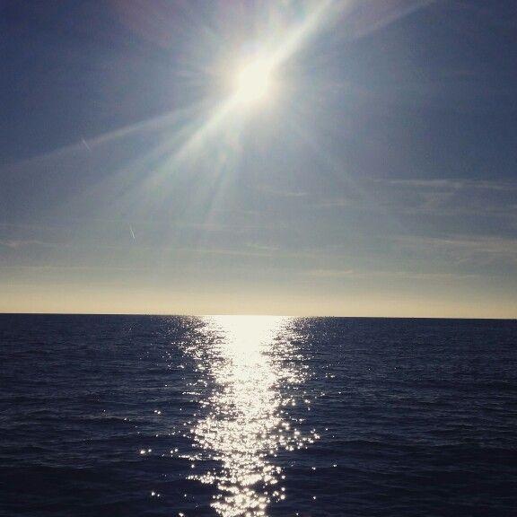 Sunny Waters, Mijas