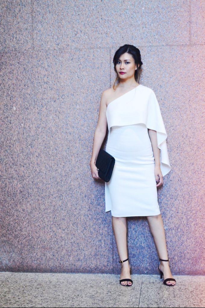 winter-white-dress.jpg