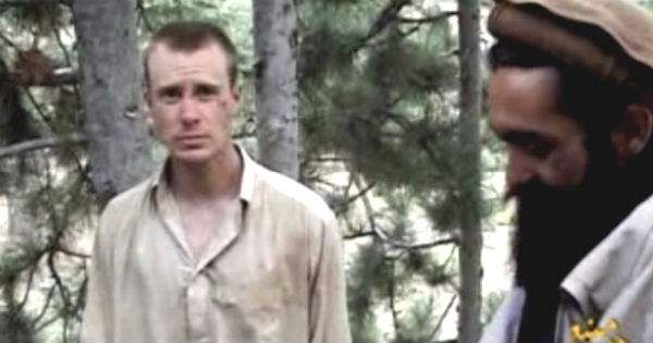 Donald Trump Jr. OWNS Bowe Bergdahl for whining that USA 'worse than Taliban'
