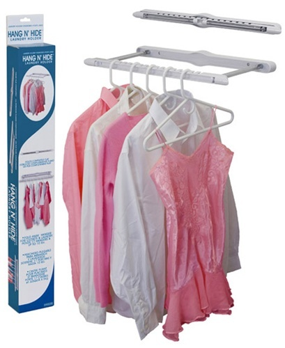 Clothes Dryer Shrinks Clothes ~ Best images about laundry room ideas on pinterest