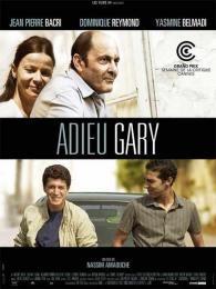 """"""" Adieu Gary"""" de Nassim Amaouche (2009)"""