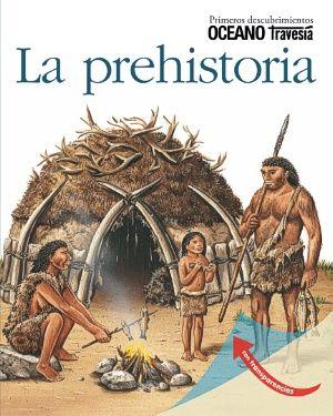Casas primitivas