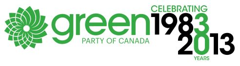 If you want your vote to count, support one of Fair Vote Canada's founders, John Deverell, in his bid to get elected Green... Green Party of Canada ...  here's his campaign Facebook page:  https://www.facebook.com/Deverell4TOCentre