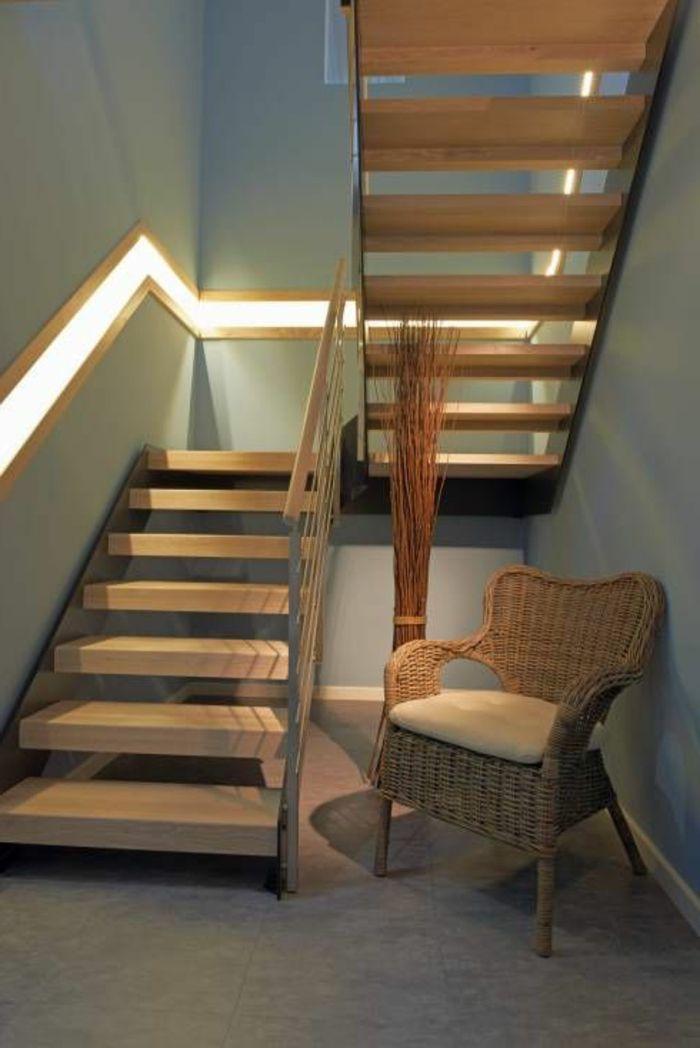 50 Bilder Und Ideen Fur Treppenaufgang Gestalten Treppenaufgang Gestalten Treppenaufgang Treppe