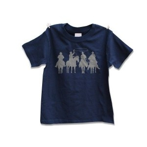 Mimimouse | Engelse shirts met hippe prints