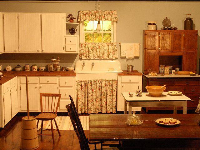 864 besten the waltons bilder auf pinterest fernsehserie heimkehr und weihnachtsfilme. Black Bedroom Furniture Sets. Home Design Ideas