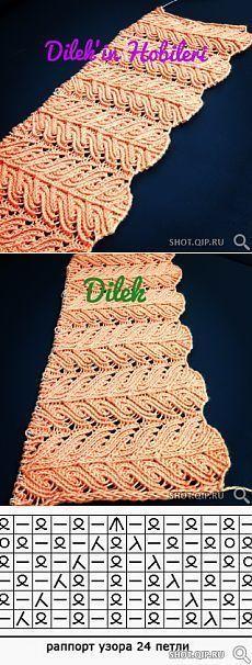 Kișisel İletilerim. model de tricotat [] #<br/> # #Knitting #Patterns,<br/> # #Stitches,<br/> # #Stricken,<br/> # #Points,<br/> # #Knitting,<br/> # #Of #Agujas<br/>