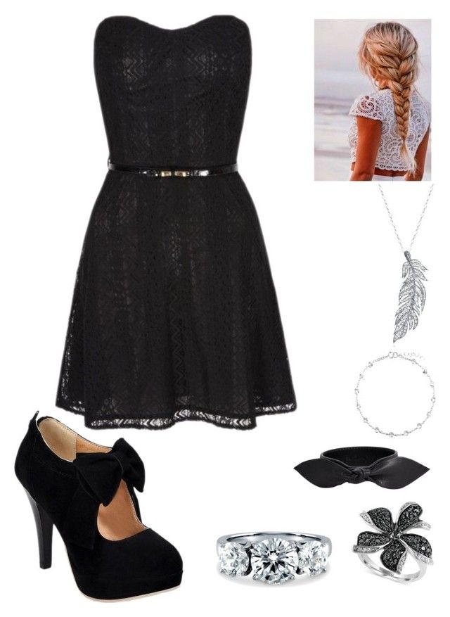 """Untitled #59"" by weird-fangirl on Polyvore"