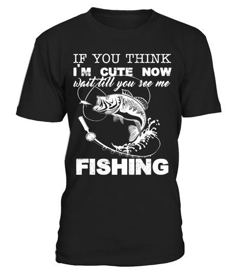 Best 25 bass fishing shirts ideas on pinterest fishing for Fishing shirts cheap