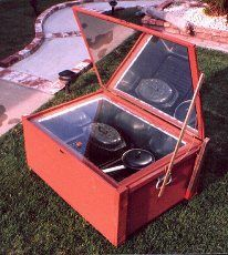 SOLAR COOKING, SOLAR OVEN, SOLAR OVENS, COOK WITH THE SUN, SURVIVAL COOKING, SURVIVAL
