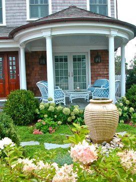 71 Best Pergolas Images On Pinterest Backyard Patio