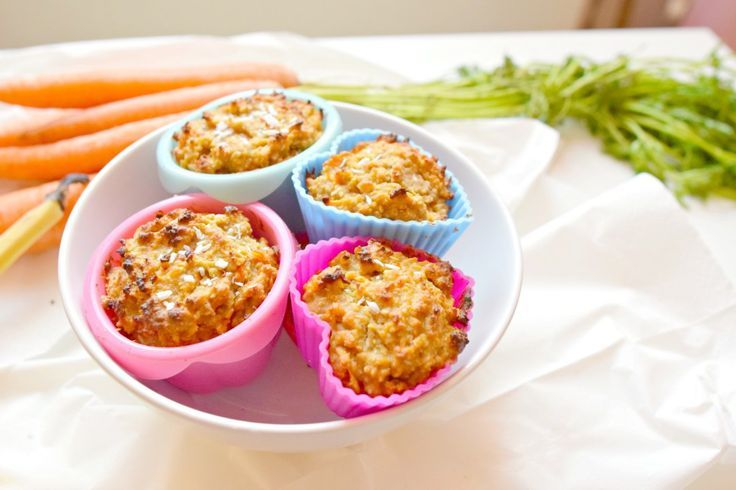 Fitnessblog-karotten-muffins-kuchen-foodblog-klara-fuchs-gesund-kochen-backen-gesund-ernährung-foodblog-österreich-graz3