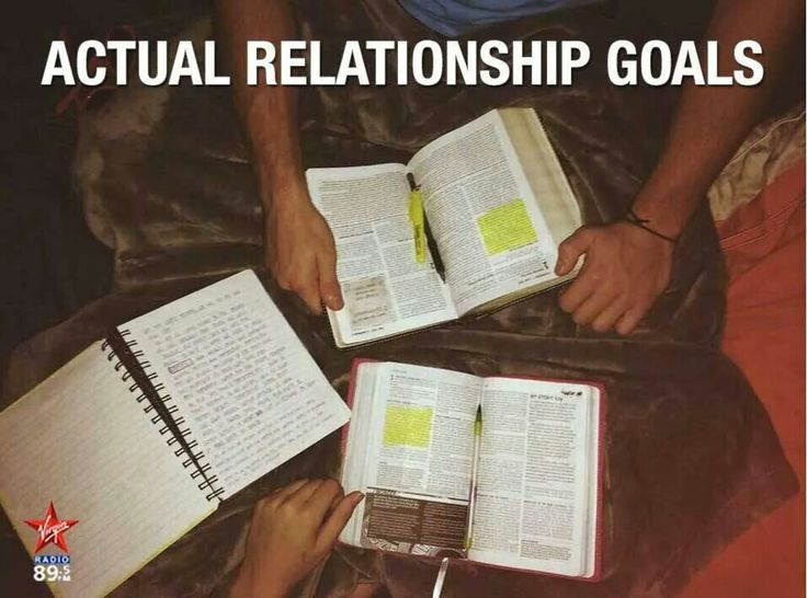 """Pinterest: ◁◁itsveezman▷▷ Doing bible study together is actually one of my """"requirements"""" in a relationship"""