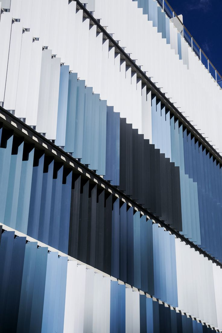 eden apartments by tony owen partners - designboom | architecture & design magazine