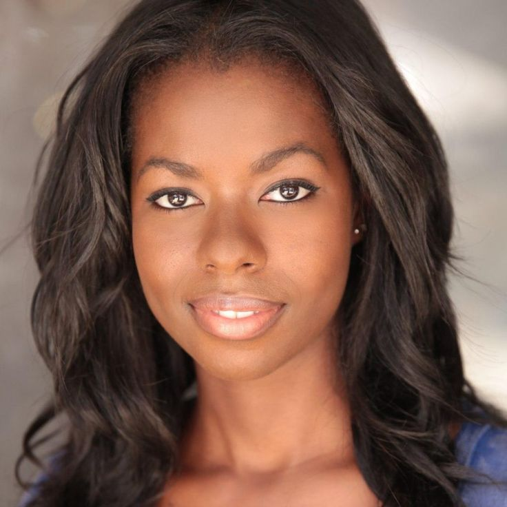 Camille Winbush is an actress, comedian, and recording artist. She has received three Image Awards and a Young Artist Award. The actress is best known for her role as Vanessa Thomkins on The Bernie Mac Show. We thought you might like to know a few other interesting facts about Winbush. 1. Camille Simoine Winbush was …
